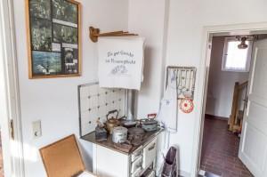 Heimathaus_Werth_Einblicke_001