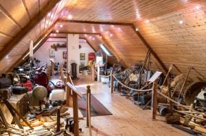 Heimathaus_Werth_Einblicke_002