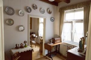 Heimathaus_Werth_Einblicke_004