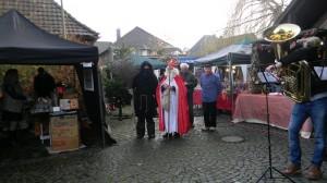 HVW_Weihnachtsmarkt_2015-04
