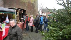 HVW_Weihnachtsmarkt_2015-103