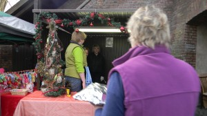 HVW_Weihnachtsmarkt_2015-11
