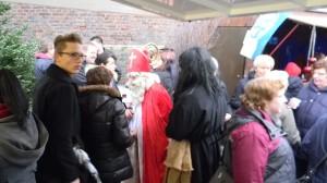 HVW_Weihnachtsmarkt_2015-110
