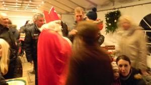 HVW_Weihnachtsmarkt_2015-118