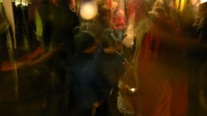 HVW_Weihnachtsmarkt_2015-121