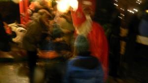 HVW_Weihnachtsmarkt_2015-122