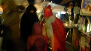 HVW_Weihnachtsmarkt_2015-126