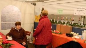 HVW_Weihnachtsmarkt_2015-15