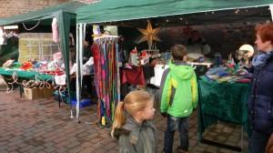 HVW_Weihnachtsmarkt_2015-24