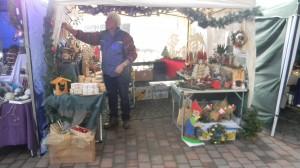 HVW_Weihnachtsmarkt_2015-26