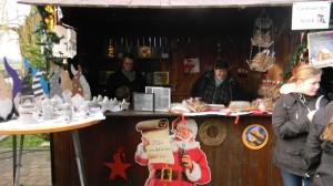 HVW_Weihnachtsmarkt_2015-28
