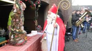 HVW_Weihnachtsmarkt_2015-34