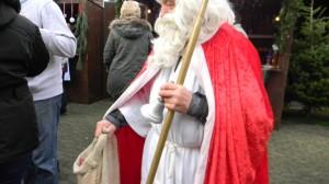 HVW_Weihnachtsmarkt_2015-37
