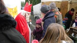 HVW_Weihnachtsmarkt_2015-39