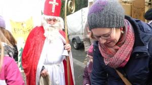 HVW_Weihnachtsmarkt_2015-40