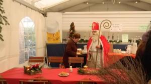 HVW_Weihnachtsmarkt_2015-44