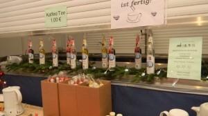 HVW_Weihnachtsmarkt_2015-47