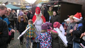 HVW_Weihnachtsmarkt_2015-55