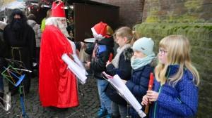 HVW_Weihnachtsmarkt_2015-56