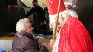 HVW_Weihnachtsmarkt_2015-63