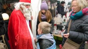 HVW_Weihnachtsmarkt_2015-68
