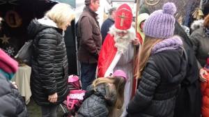 HVW_Weihnachtsmarkt_2015-71