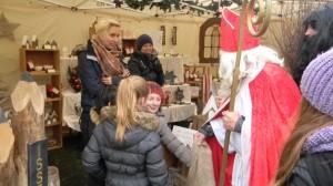 HVW_Weihnachtsmarkt_2015-78