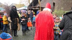 HVW_Weihnachtsmarkt_2015-88