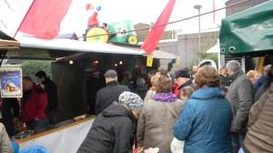 HVW_Weihnachtsmarkt_2015-98