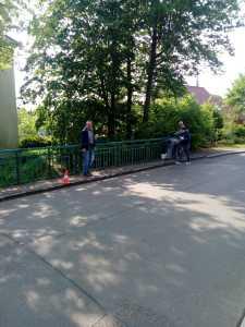 Heimatverein_Werth_Blumenaktion_2019_010